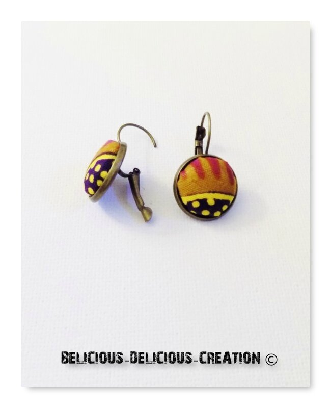 BELICIOUS-DELICIOUS-CREATION ©
