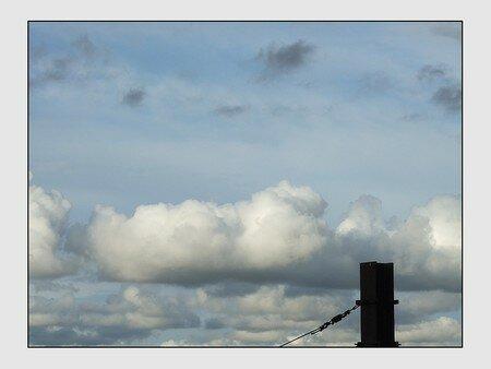 nuages2006_09150063