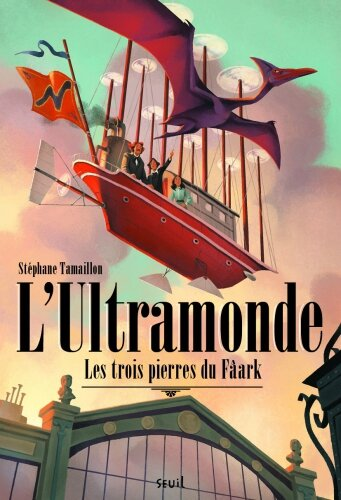 L'Ultramonde