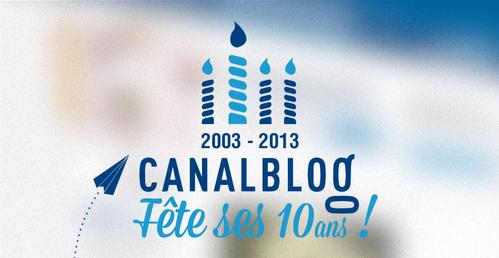 10ansCANALblog