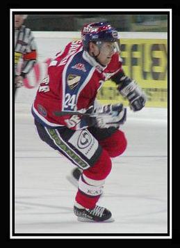 Kimmo Salminen