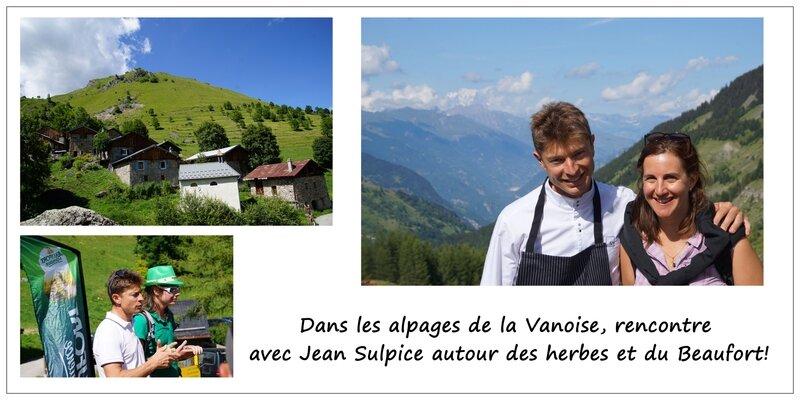 Jean Sulpice 1_modifié-1
