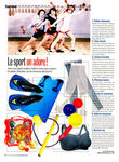 forme_le_sport_on_adore