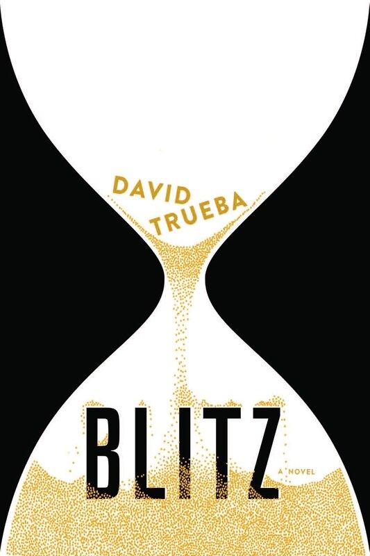 Trueba_Blitz