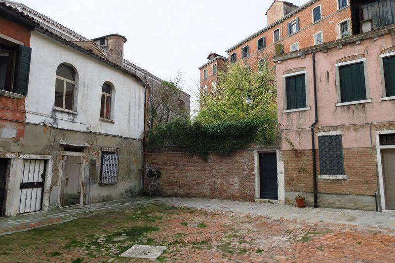 Venise-San Polo (14)