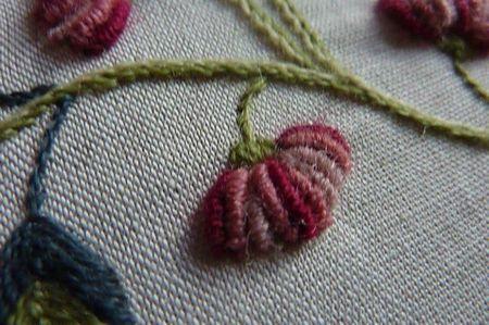 fleur imaginaire BJ laine (1)