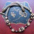 Perles bead infinitum