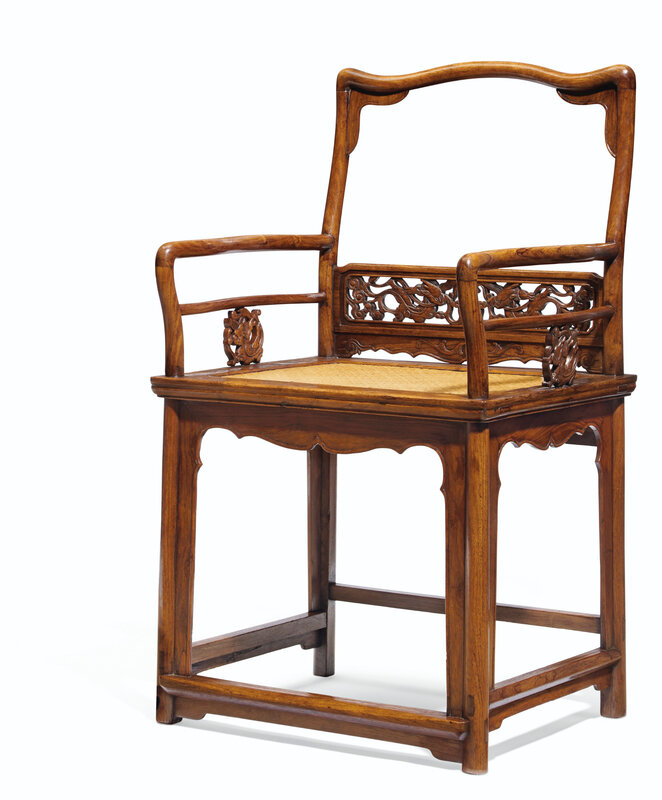 2019_NYR_16320_1664_001(a_very_rare_pair_of_huanghuali_low-back_armchairs_fushouyi_17th_centur)