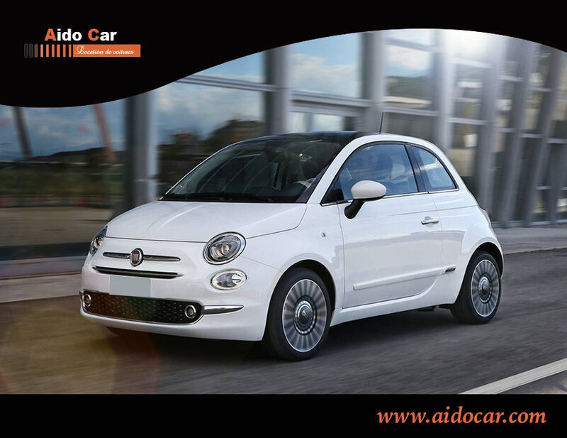 location-fiat-500-automatique-a-casablanca-7f