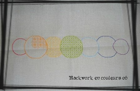 Blackwork en couleurs 6 (1)