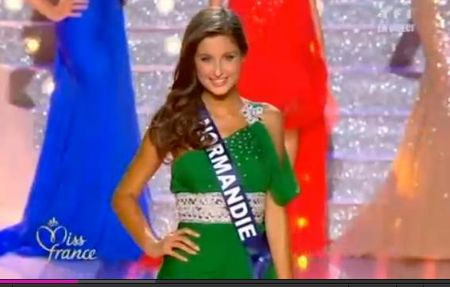 miss_france_2010_norm