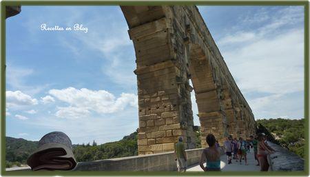 pont_du_gard6