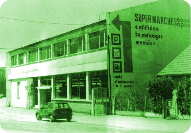 013 supermarche Coop