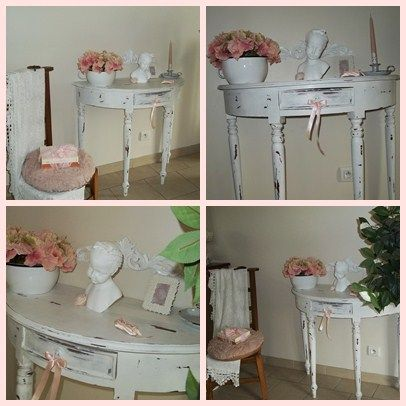 console_shabby