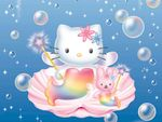 hello_kitty__5_