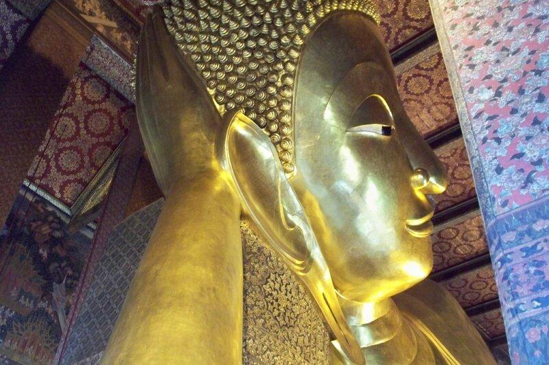 Thailande 19 mars 2014 568