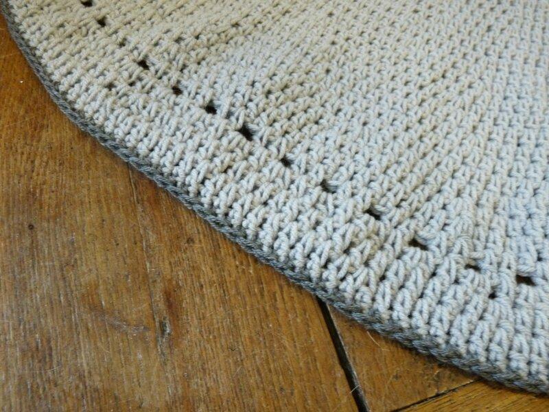 tapis crochet 04