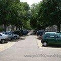 Libourne - 0057