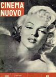 ph_pow_MAG_CINEMA_NUOVO_COVER_MARILYN_1