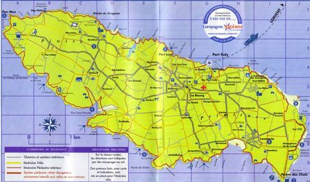 Carte_Groix_officielle