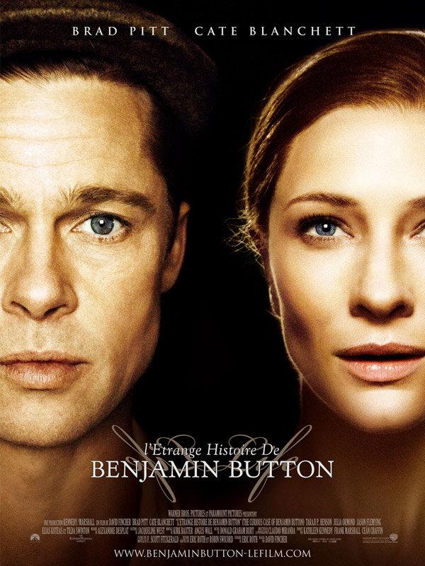 L_etrange_histoire_de_Benjamin_Button_grande-4ffa7