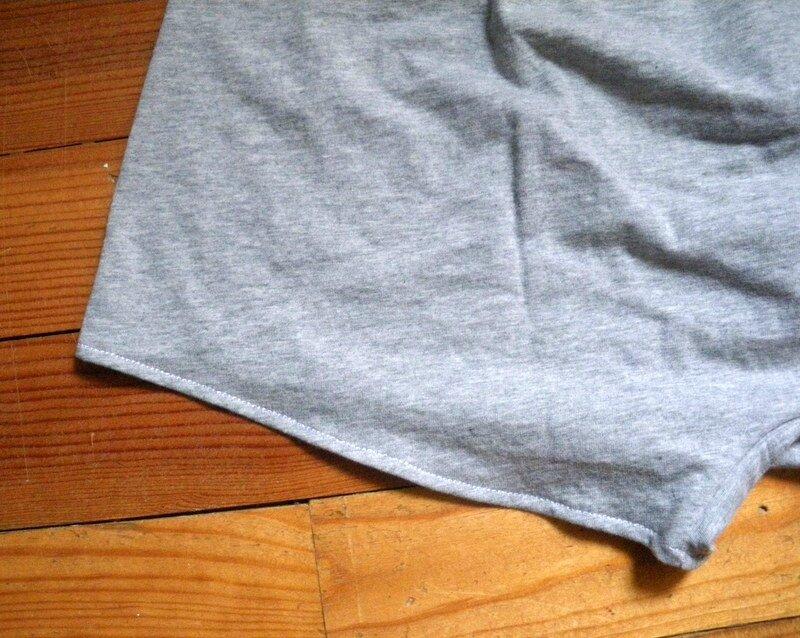 Boxer gris (3)