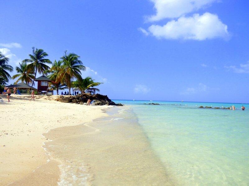 26 01 16 (Tobago)028