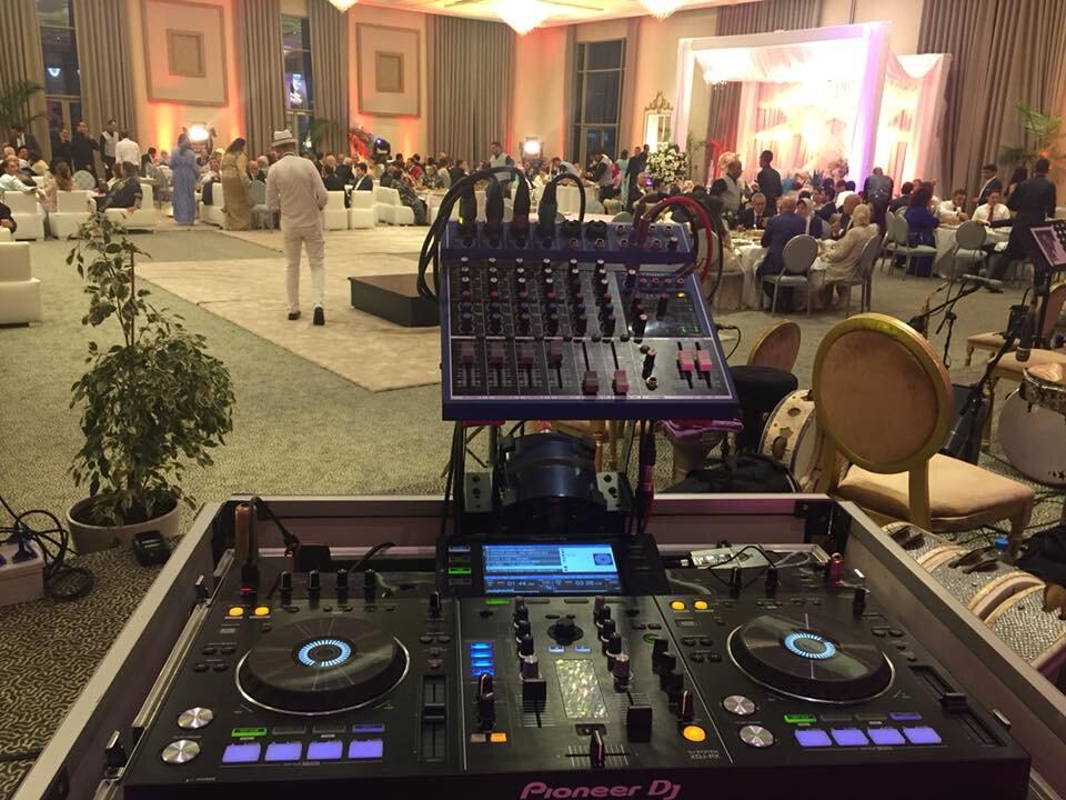 DJ POUR ANNIVERSAIRE 0627766701/0627766701 DJ CASABLANCA MOHAMMEDIA RABAT MAROC