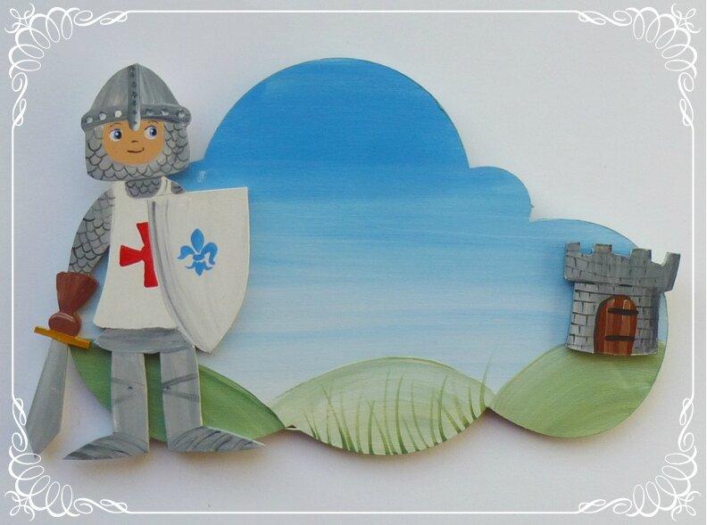 plaque chevalier2