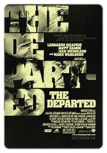 Departed_poster
