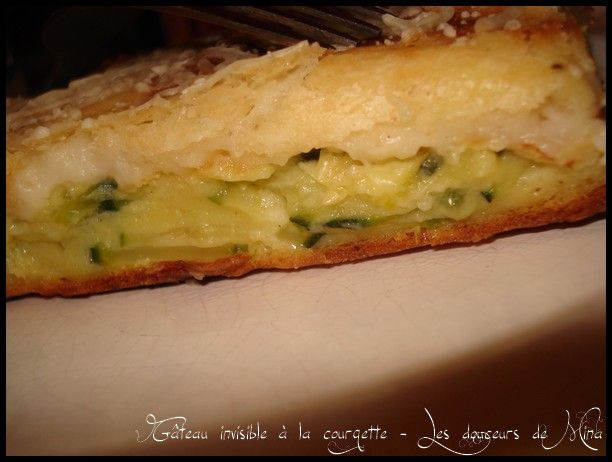 Invisible_courgettes6