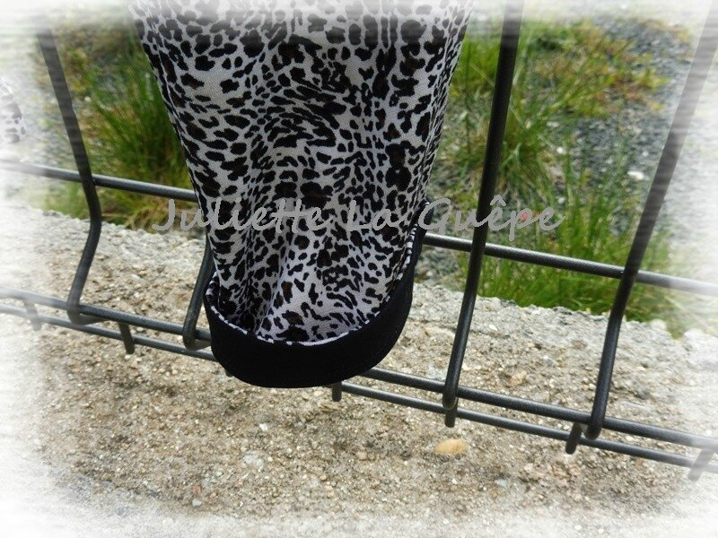 karambar léopard5