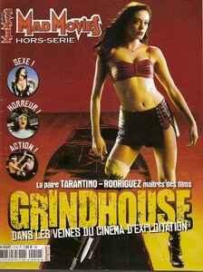 grindhouse_couv_001