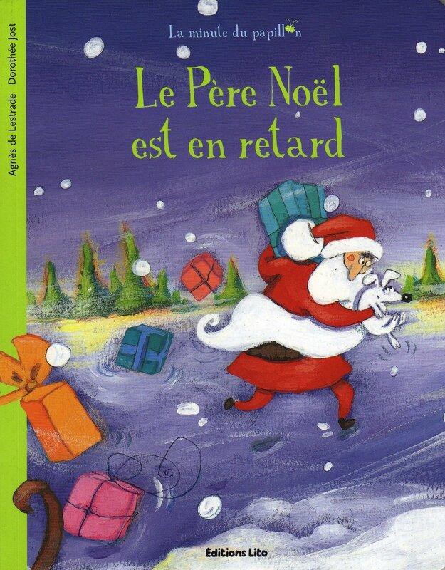 Des Albums De Noel La Maternelle De Vivi