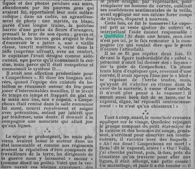 1922 le 17 juin La voix du Poilu_3