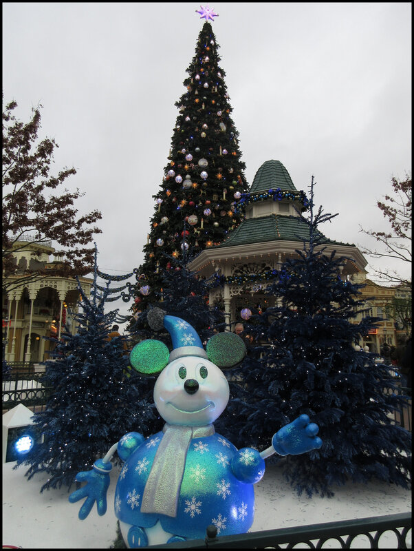 Un Noël sur Main Street (15)