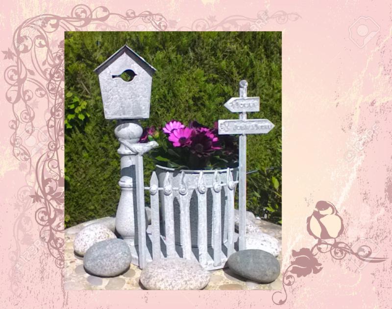 downloadb8724c07_hic-concept-de-la-libert-de-fond-avec-plac-Banque-d_27images_5