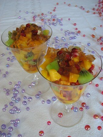 salade_fruits_gelee_the