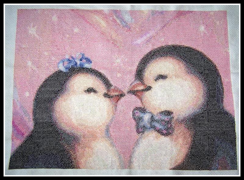 pingouin-finis
