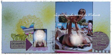 Flaneries estivales (8)