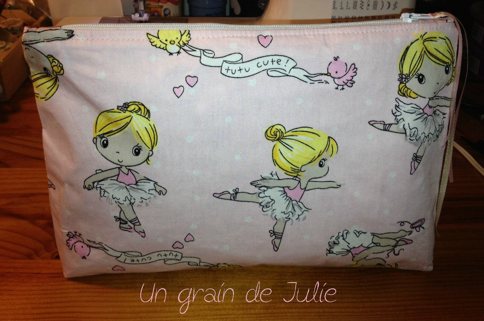 trousse katy1