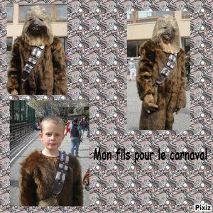 photocollagecarnaval matthias