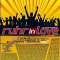 28/06/07 Ruhr in Love @ Oberhausen (De)