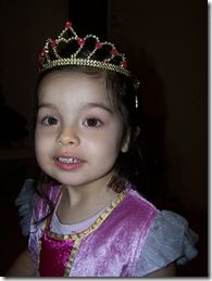 3 ans Lucie 028