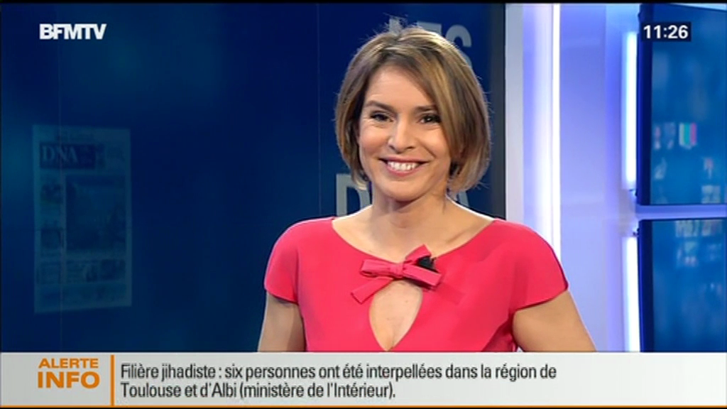 stephaniedemuru04.2015_02_08_nonstopBFMTV