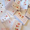 collection marimerveille épingles noel vintage1