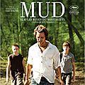 Mud (Jeff Nichols)