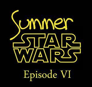 Summer_Challenge