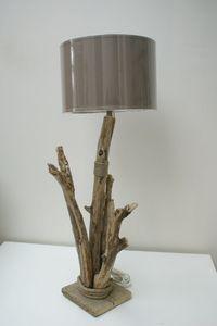 lampe-bois-flotte-9