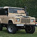 Land Rover LANDELLES 2011 121